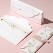Gold Bracelets Gift Pack Caterina B