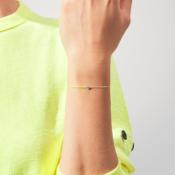 La Palette Collection Bracelets Gold