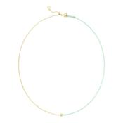 gold-aquatica-necklace