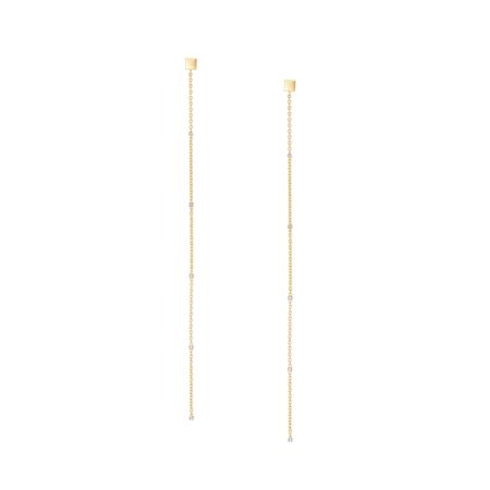 saturn-earrings-gold